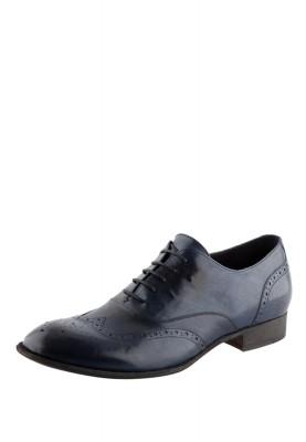 респект обувь коллекция
