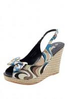 centro каталог обуви 2011 фото