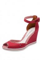 Удобная обувь 2011