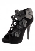 обувь карло пазолини 2010
