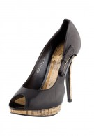 обувь весна 2010 2011 фото