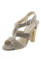 обувь кавалетто
