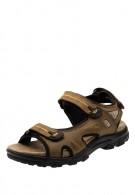Обувь итаита
