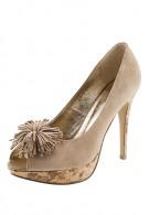 женская обувь d g